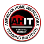 American Home Inspection Training Institute